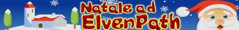 Natale ad Elvenpath